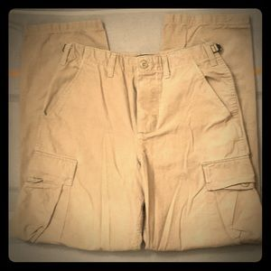 Tru Spec Pants